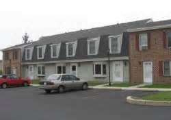 fairmont housing authority fairmont village the housing authority of the city of york pa yha