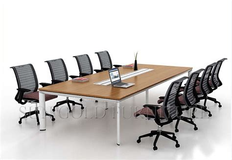 High Top Conference Table 8 Person Use High Top Movable Conference Table Sz Mt077 Buy 8 Person Conference Table High