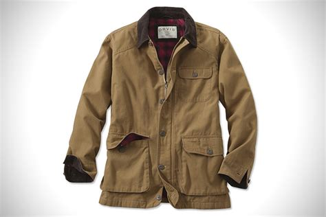 Rugged Outdoor Wear Best Rugged Outdoor Clothing Blitz