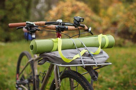 bike rack smugness surly s 24 pack rack review bike und
