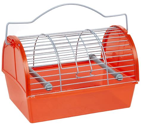 travel cage petco bird travel cages bird cages