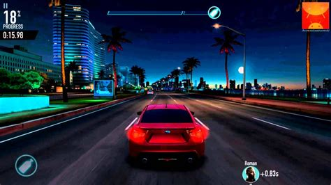 cách mod game java offline fast and furious legacy apk data for android offline