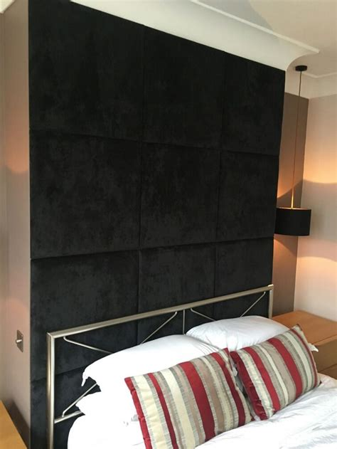 padded wall panels 100 ideas to try about padded wall tiles panels rooms