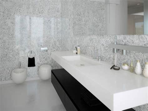 top bagni rivestimento bagno rimini santarcangelo di romagna top