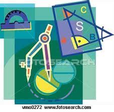 imagenes de caratulas de sistema geometrico la storia della geometria in breve sulla geometria
