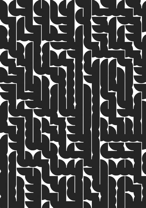 random pattern generator illustrator basil js random arrangement of vectors