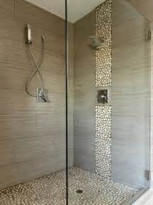 popular bathroom tile shower designs shower small gallery of simple bathroom shower tile ideas facelift