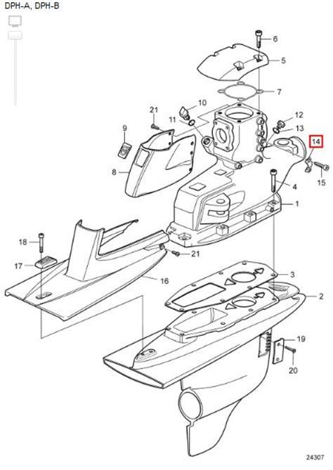 volvo penta 280 outdrive diagram volvo 280 outdrive diagram volvo free engine image for