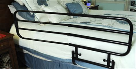 Safety Bed Rails For Adults by Bed Rail Safety