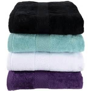 bathroom hand towel quality 100 pure cotton home bathroom hand towel new