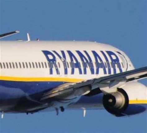 uffici ryanair offerte ryanair voli per ibiza a partire da 9