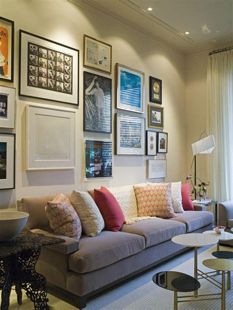 1000 images about family room design on