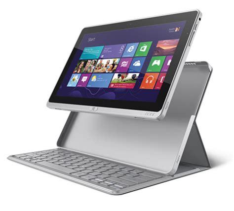 Laptop Acer Aspire P3 171 Hybrid aspire p3 171 laptops tech specs reviews acer