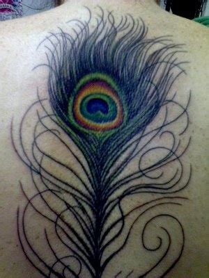 feather tattoo gang 145 best tattoo ideas images on pinterest