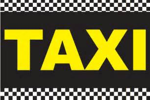 Taxi Service Nj Prom Guide New Jersey Limousine Service Bergen County
