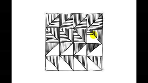 tangle pattern youtube zentangle patterns tangle patterns chard youtube
