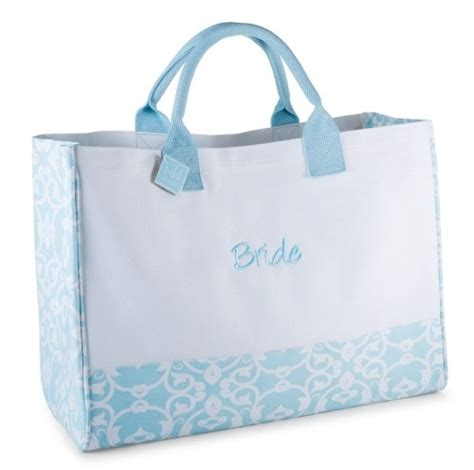 Totebag Blester the navy knot mud pie tote bag 48 00 http www thenavyknot mud pie tote
