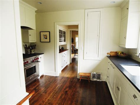 built in cabinet doors leaded glass cabinet doors kitchen traditional with airy