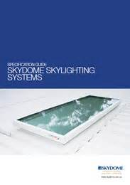 design guidelines for high performance rdma systems skytube high performance skydome architecture and design