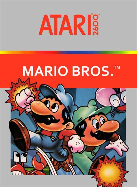 beat box mario broa wanted boxes manuals wanted atariage forums