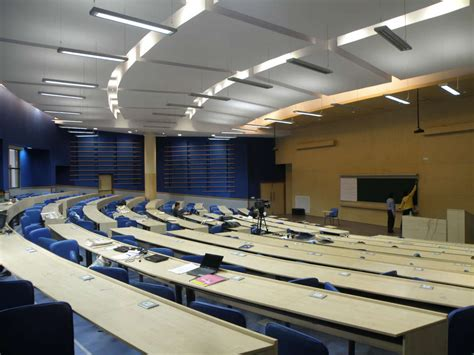 Mba Lecturer In Mumbai by Lecture Complex Iit Bombay
