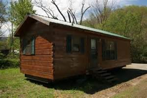 log cabin park model only 26 800 free rv