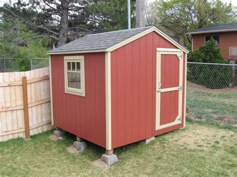 Build Your Own Wood Shed by Garage Storage Building Your Own Shed A Simple Guide