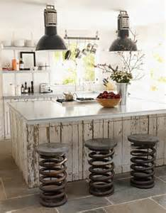 Contemporary Bathroom Vanities Without Tops - 7 tips for decorating the breakfast bar