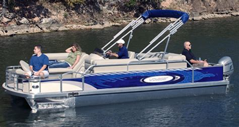 boat covers unlimited voyager marine boat covers
