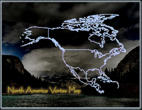 american vortex map free american vortex map maps and gps coordinates