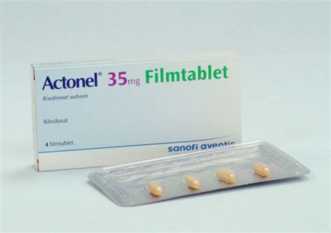 Actonel 35 Mg actonel no prescription actonel with calcium risedronate sodium with calcium carbonate