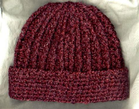 hat patterns on pinterest crocheting crochet patterns crochet hat patterns on pinterest hat patterns crochet