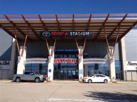 Toyota Center Frisco About Frisco Moving To Frisco Frisco
