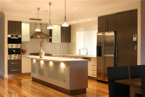 kitchen renovations toronto kitchen design gta general