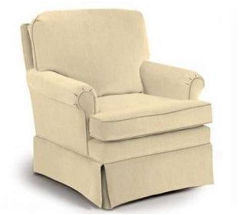 swivel rocker chairs for living room 2619 best home furnishings living room swivel rocker