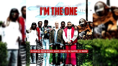 download mp3 dj khaled i m the one dj khaled i m the one ft justin bieber quavo chance