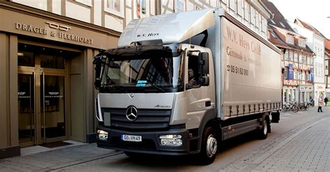 mercedes bank de fuhrpark management mit der mercedes bank roadstars