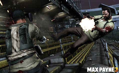 free download max payne 3 full version game for pc max payne 3 full version rip pc game free download 10 6gb