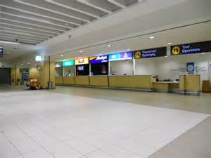 Car Rental Airport Car Hire Paphos Airport Paphos Airport