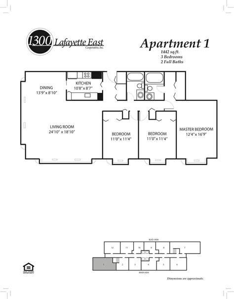 1300 sq ft apartment floor plan 100 1300 sq ft apartment floor plan apartment plan