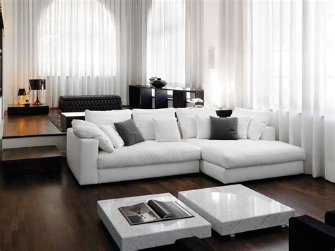 divano e poltrone divani e poltrone duegi arredamenti realizzazione