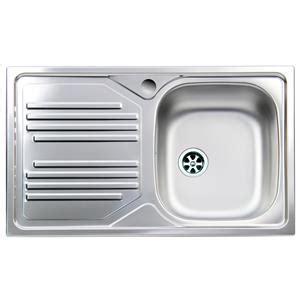 vendita lavelli cucina vendita lavelli da cucina a prezzi scontati