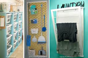 organization for rooms laundry room organization ideas rumah minimalis