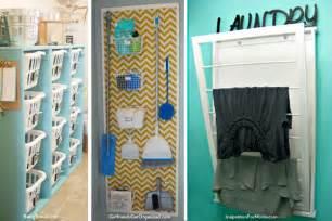 Laundry Room Organization Ideas by Pics Photos Ideas For Organizing A Small Laundry Room