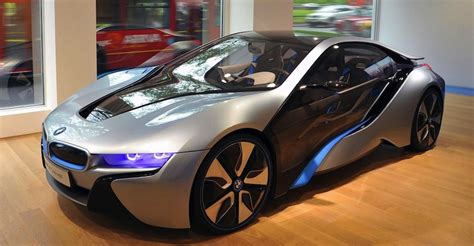 i8 bmw most costly car 2015 car wallpapers