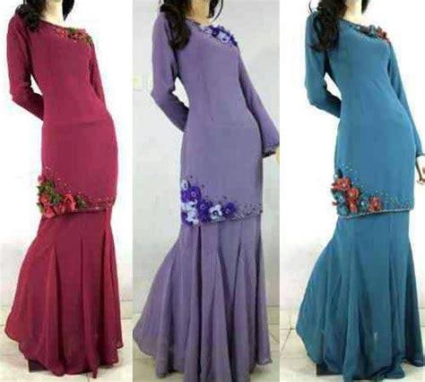 Fashion Dress Wanita 35 info fashion terbaru on quot contoh koleksi baju kurung terbaru bajukurung http t co