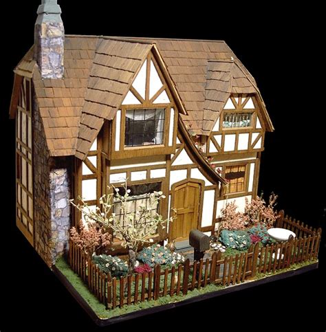 dollhouse number dollhouse number 4 the glenn