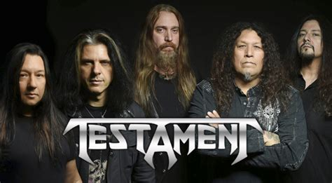hair band concerts bay area image gallery testament