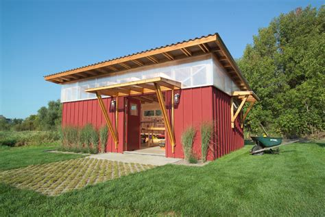 Red Bathroom Designs by Superb Wood Shed Plans Trend Minneapolis Rustic Garage And