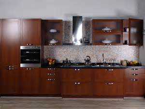 Cheap Handles For Kitchen Cabinets m s baleshwar enterprises modular kitchen in una
